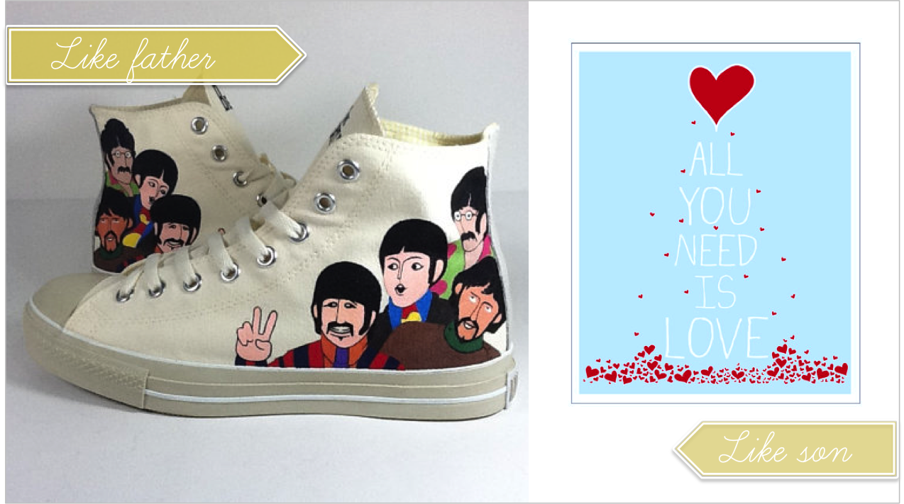 BEATLES | Cinori Shoes - Shop shoes online. Free Delivery