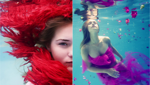 elena_kalis_underwater_photography_4