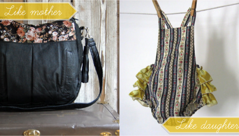 like_mother_like_daughter_handmade_bag_hoakon_helga_bading_suit_the_measure
