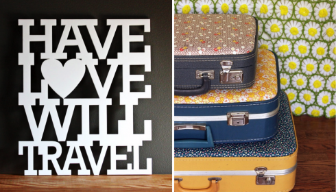 Have_love_will_travel_handmade_suitcase_DIY
