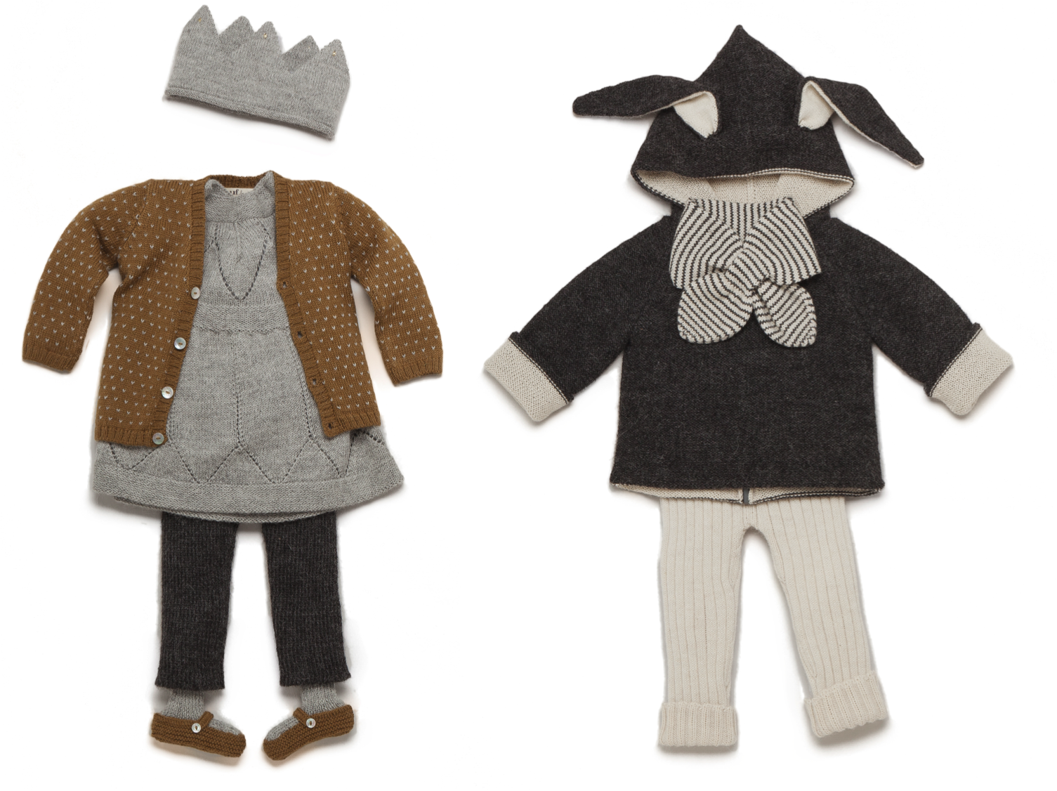 Fall Clothing For Girls