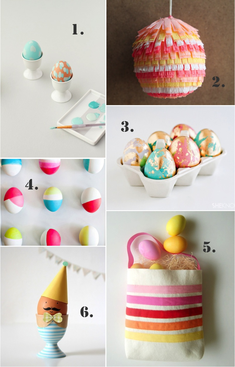 Fun easter 804 1 257 pixels whimsical pinterest for Diy projects to do with friends