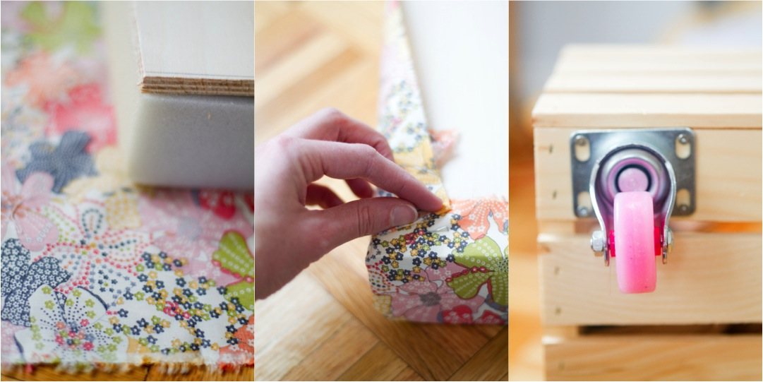 how-to-DIY-toy-boxes-with-cushion-and-ca