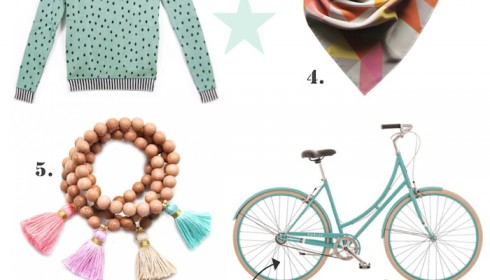 holiday gift guide ideas women
