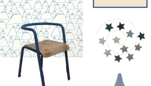 nursery-inspiration-shades-of-blue