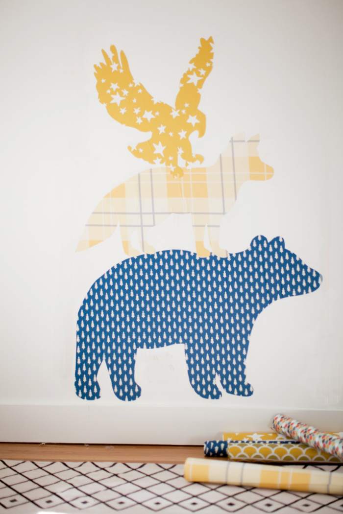 free printable giant wall stickers