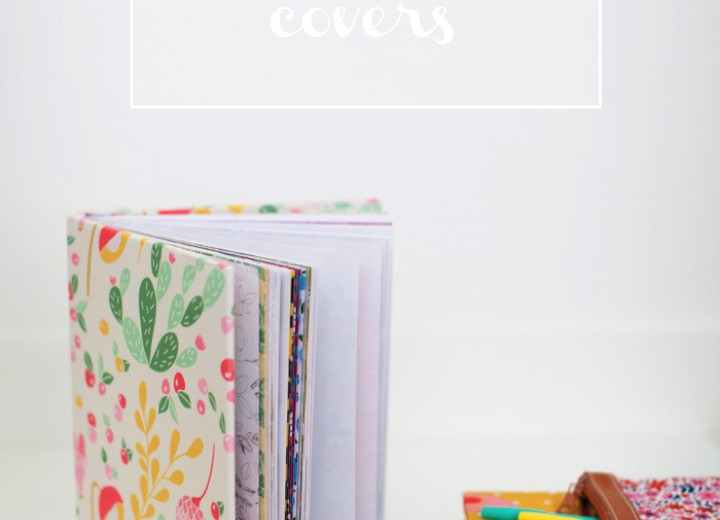 Diy Reusable Book Cover : Index of wp content uploads
