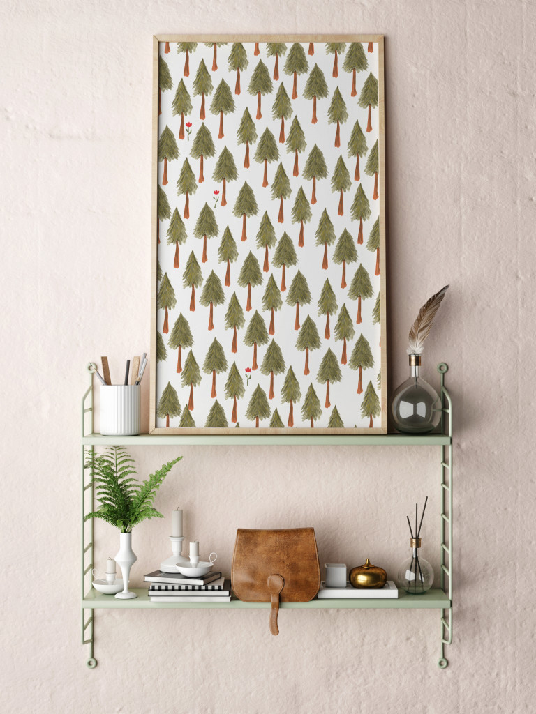 mockup_shelf_forest